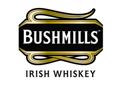 Bushmils