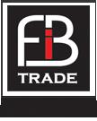 FIB TRADE – един от най-големите дистрибутори на алкохолни напитки в България!