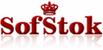 Sofstock